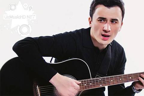 Ulug'bek-Rahmatullayev