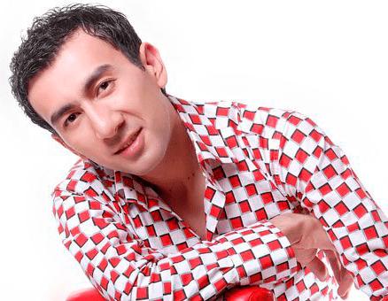 Botir Qodirov